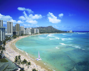 Vacations Magazine: Say Aloha to Hawaii