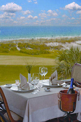 Vacations Magazine: Relax and Recharge on Amelia Island