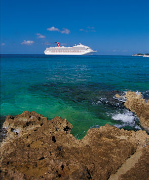 Vacations Magazine: 7 Ways to Save on Your Next Cruise