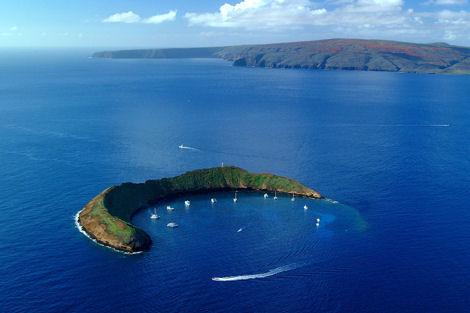 Vacations Vacation Vacations Magazine Vacation Magazine - Hawaiian cruises