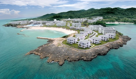 Vacations Magazine: 8 Montego Bay Bargains for Fall