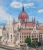 Vacations Magazine: The Old World Capitals of Eastern Europe