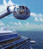 Vacations Magazine: What's New In Cruising?