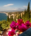 Vacations Magazine: The Magnificent Mediterranean