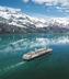 Vacations Magazine: 8 Tempting Cruises