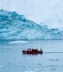 Vacations Magazine: Expedition Cruising, A to Z