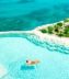 Vacations Magazine: 7 Caribbean Getaways for Less