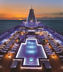 Vacations Magazine: Discover Repositioning Cruises