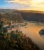 Vacations Magazine: The Call of River Cruising