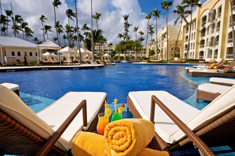 Vacations Magazine: Punta Cana Paradise for Every Budget
