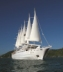 Vacations Magazine: Cruising Q&A